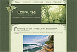EcoNurse News