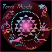CD Sample 11 Terra Munde