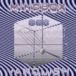 CD Sample 3 Mindbox Vanquish