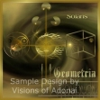 CD Sample 8 Geometria