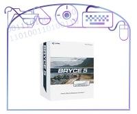 Corel Bryce 5.0