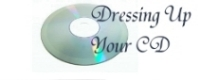 Dressing Up Your CD