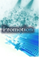 Promotion Tips