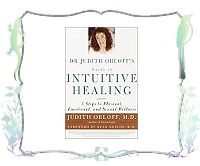 Guide to Intuitive Healing