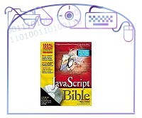 JavaScript Developer Bible - 4th ed.