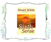Sixth Sense : Including the Secrets of the Etheric Subtle Body