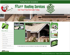 Starr and Toor Roofing