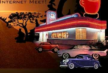 Route 66 Cyber Cafe, Inc